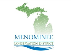 Menominee-Conservation-District-Logo