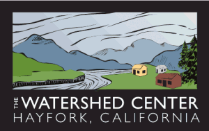 The Watershed Research and Training Center logo