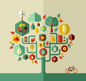 bigstock-Eco-Sustainable-Life-Tree-47709295